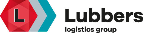 Lubbers logistics group